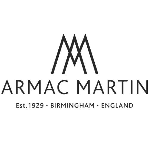 Armac martin 500 x 500