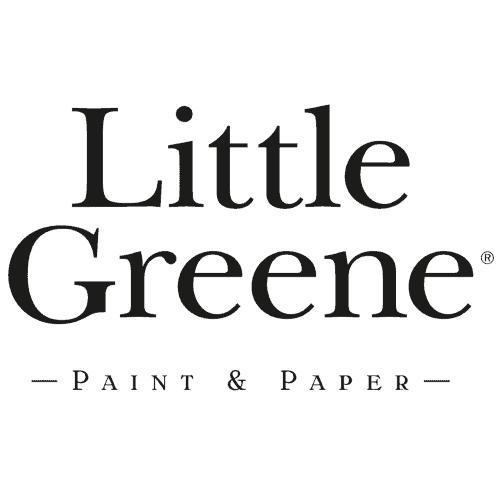 little greene 500 x 500