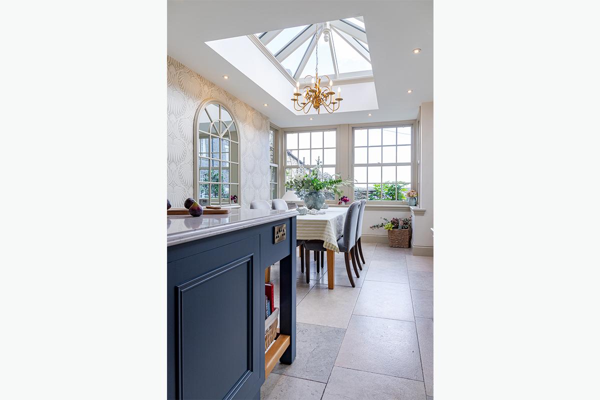 1200 x 800 72 pixels middleham orangery kitchen