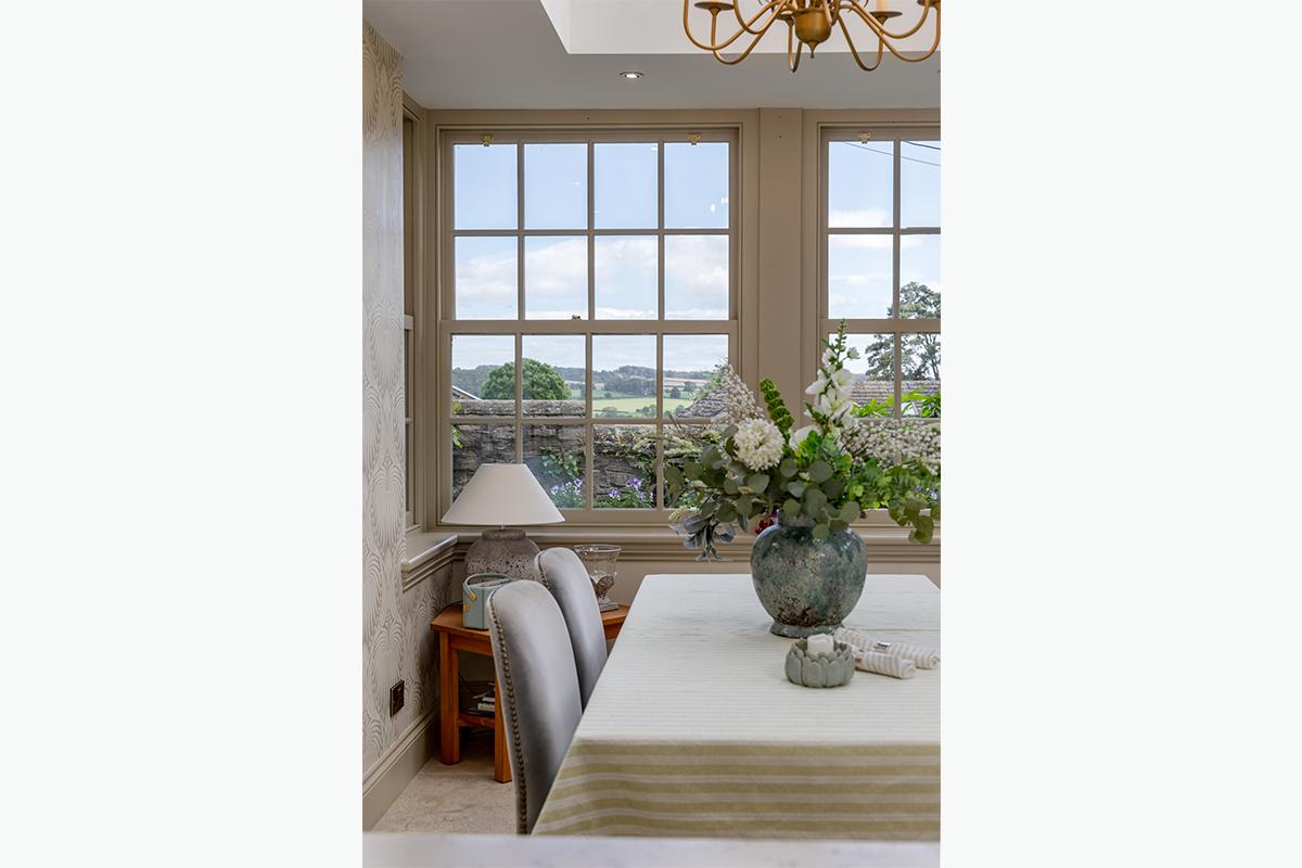 1200 x 800 72 pixels middleham orangery view