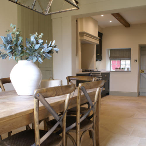 500 x 500 kitchen image