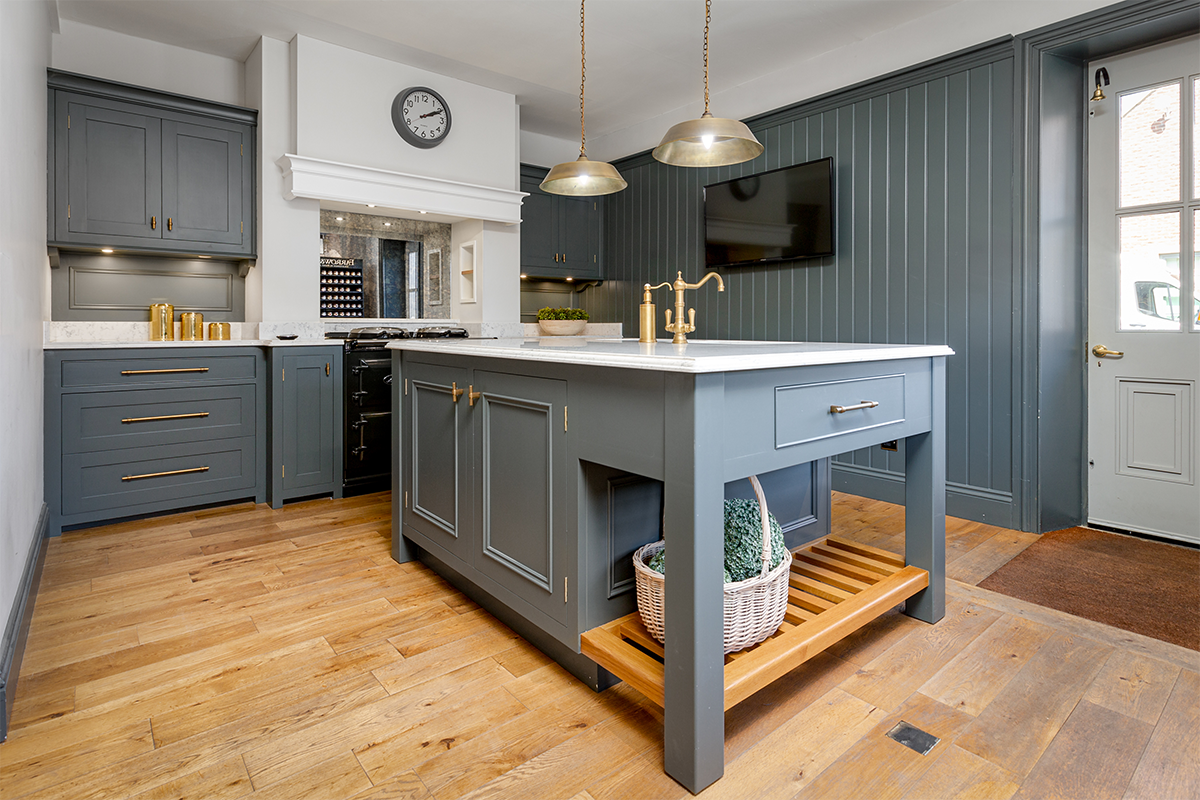 72 pixel images 1200 x 800 Forge showroom kitchen overall sho