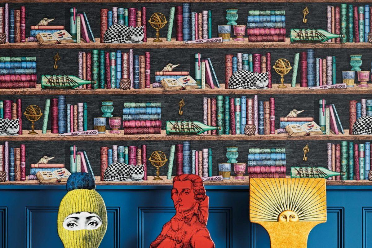 C&S_Fornasetti Senza Tempo_Libreria 114-13025_Detail_RGB