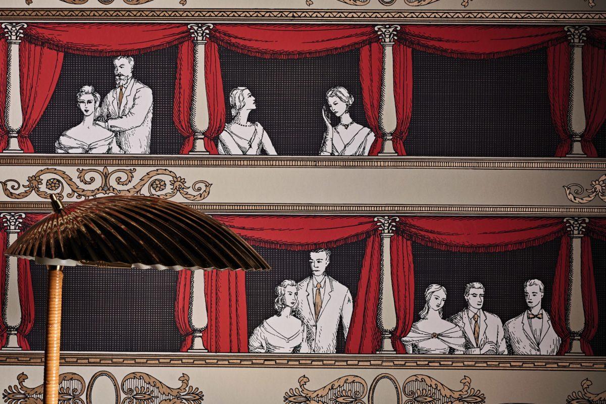 C&S_Fornasetti Senza Tempo_Teatro 114-18037_Detail_RGB