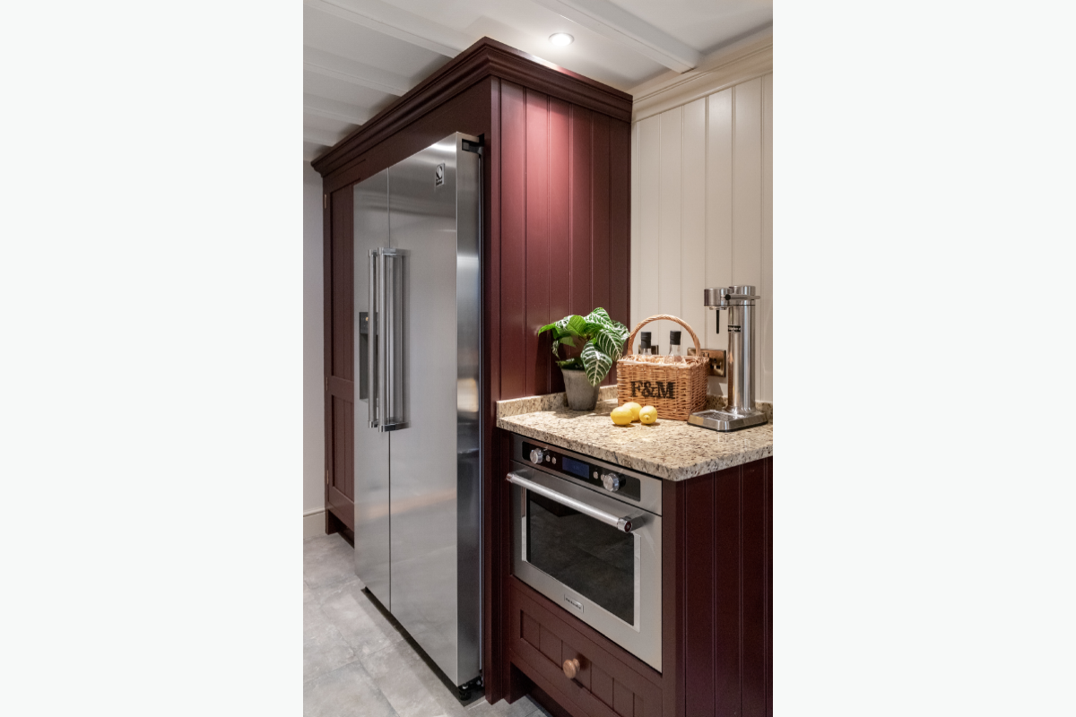 Croft House Kitchen units 4 72 pixel images 1200 x 800