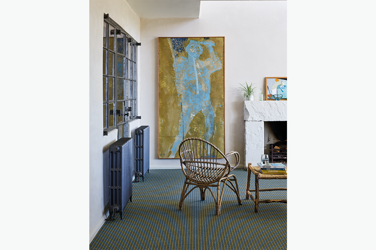 Cruial trading carpet 5 72 pixel images 1200 x 800