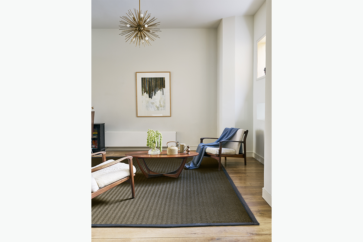 Cruial trading carpet 72 pixel images 1200 x 800