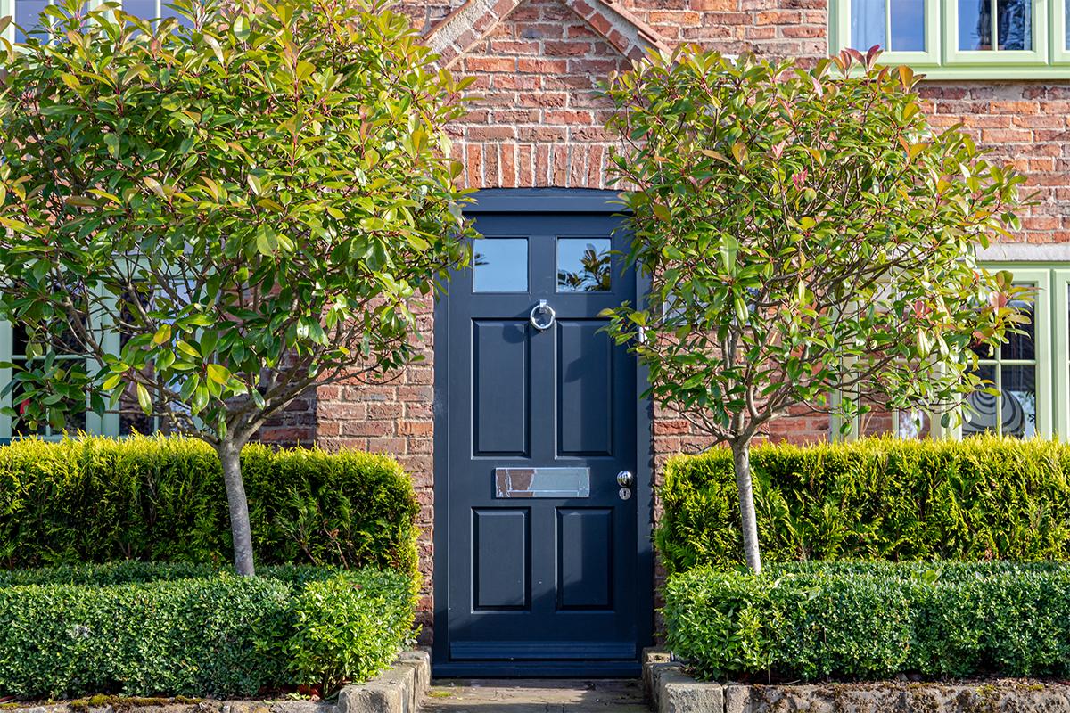 Cundalls door furniture 1200 x 800 72 pixel
