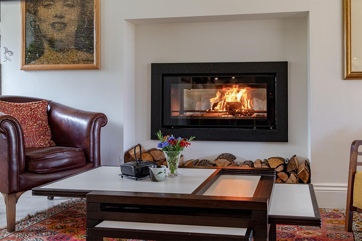 Cundalls fireplace 172 pixel images 1200 x 800