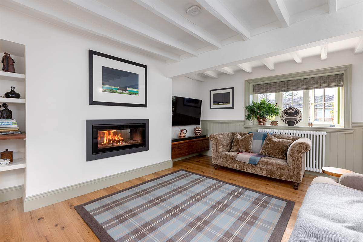 Cundalls fireplace 2 172 pixel images 1200 x 800