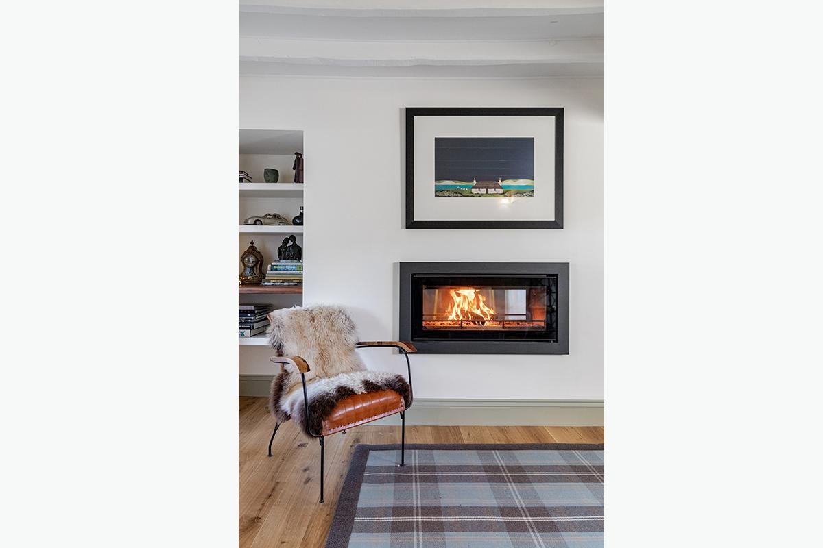 Cundalls fireplace 3 172 pixel images 1200 x 800