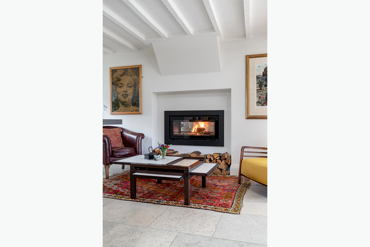 Cundalls fireplace 5 172 pixel images 1200 x 800