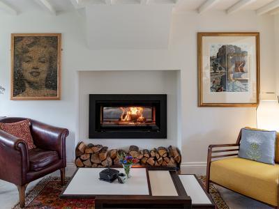 Cundalls fireplace 6 172 pixel images 1200 x 800