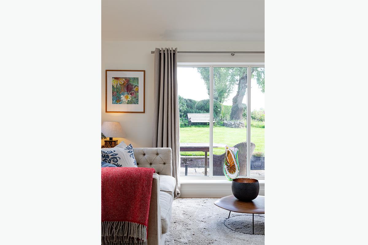 Cundells linen curtains 72 pixel images 1200 x 800