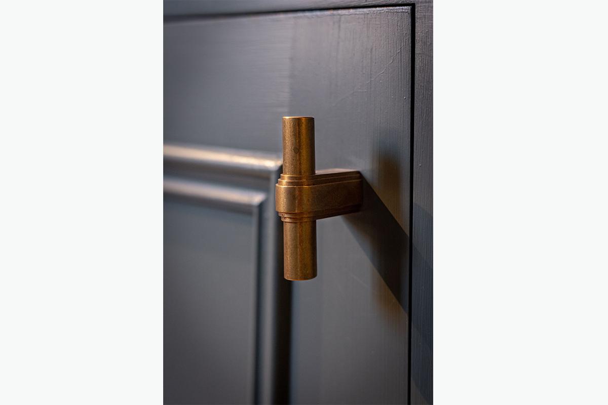 Forge door knobs 1200 x 800 72 pixel