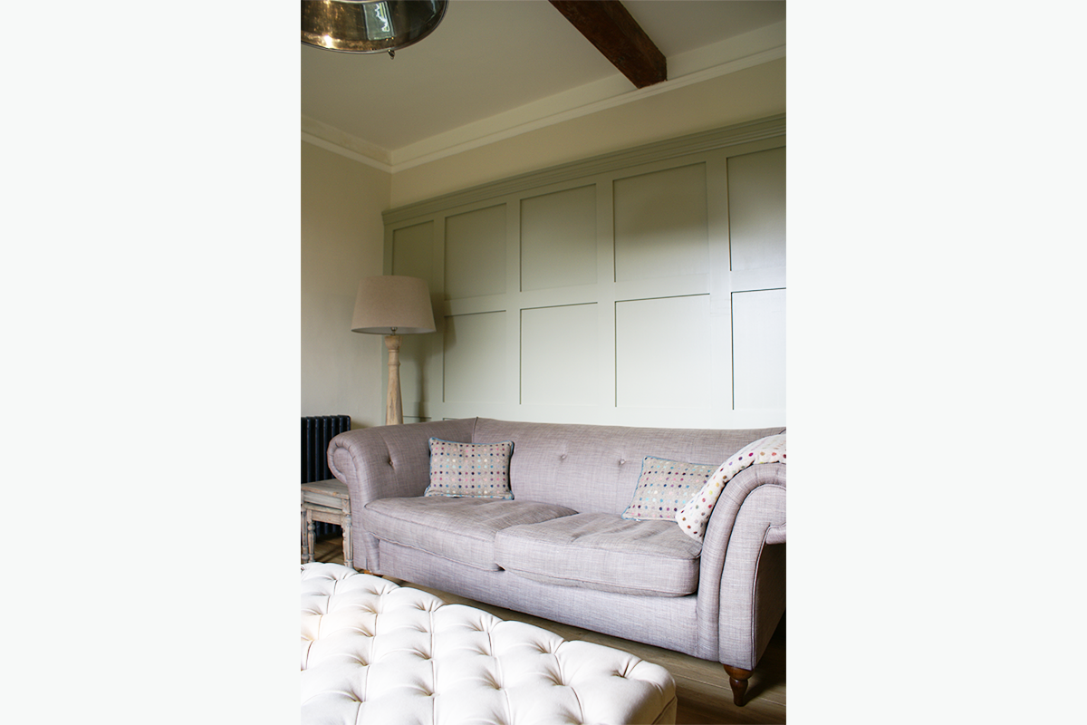 Healey Lounge panelling 72 pixel images 1200 x 800