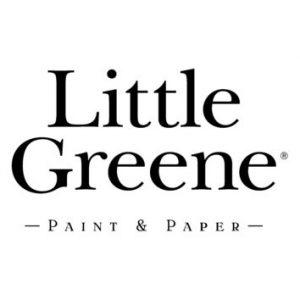 Little-Greene-Logo-Stacked-01-e1599670349964