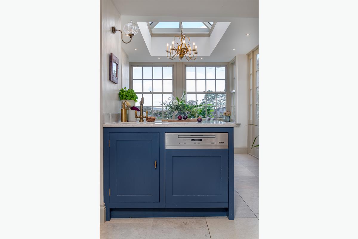 Middleham dishwasher kitchen 72 pixel images 1200 x 800