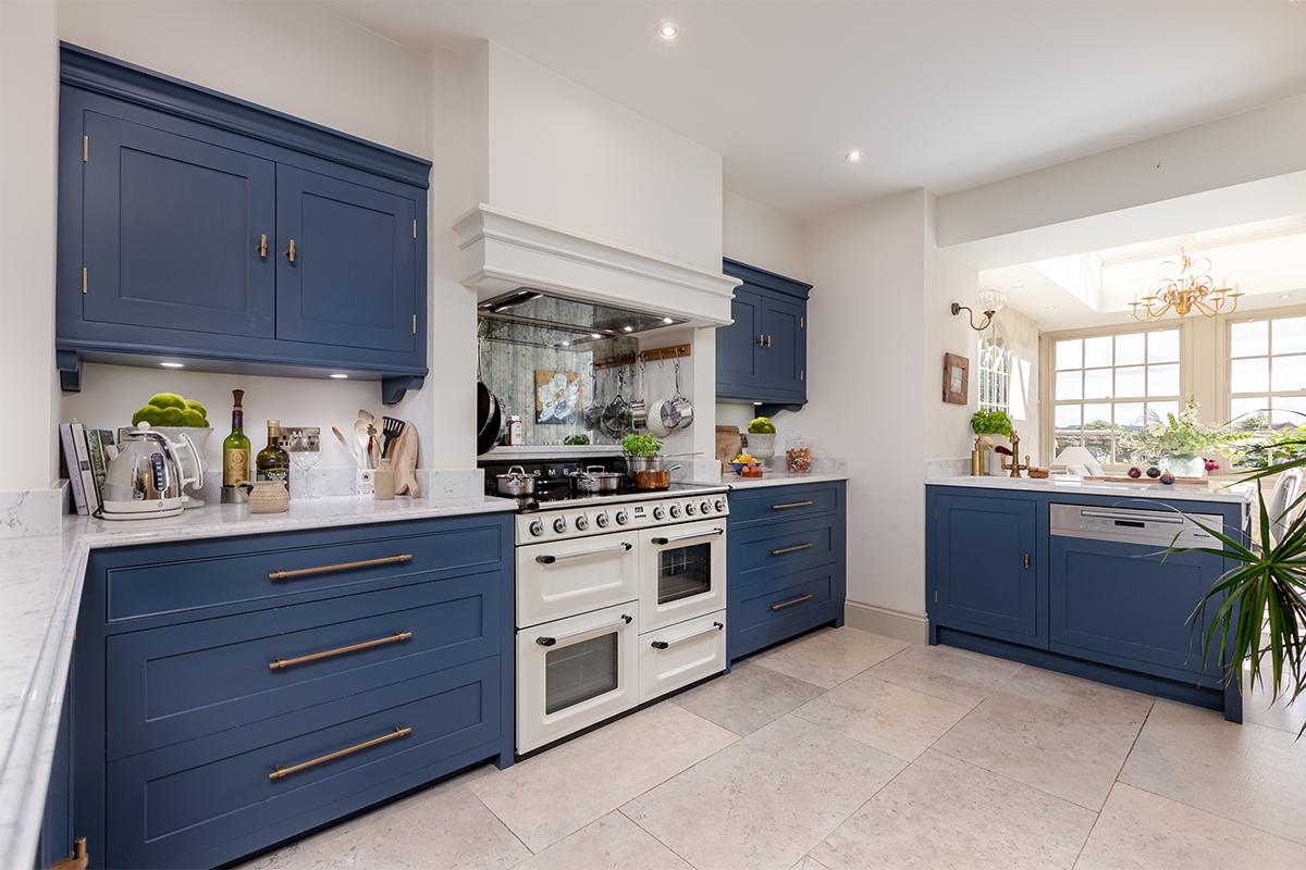 Middleham kitchen units 2 kitchen 72 pixel images 1200 x 800