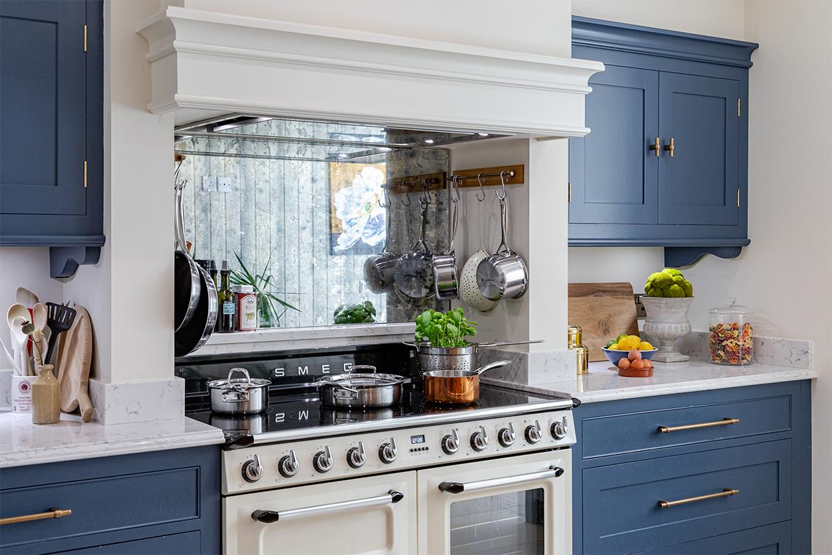 Middleham kitchen units kitchen 72 pixel images 1200 x 800