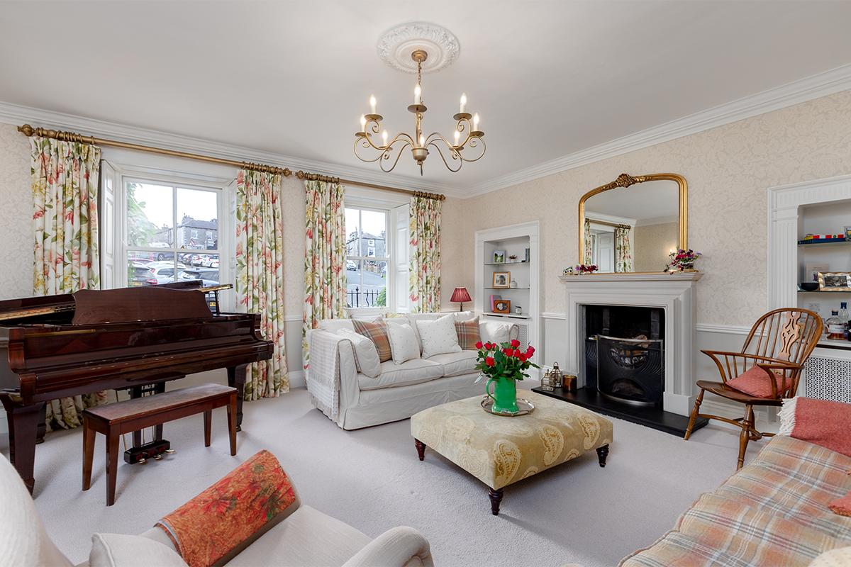 Middleham living room curtains 2 72 pixel images 1200 x 800