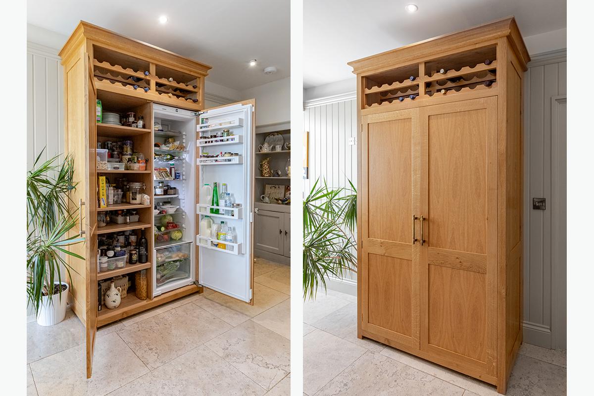 Middleham pantry unit kitchen 72 pixel images 1200 x 800