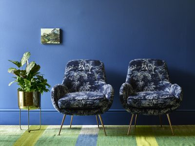OMEGA_TROPICAL_CHAIRS_007