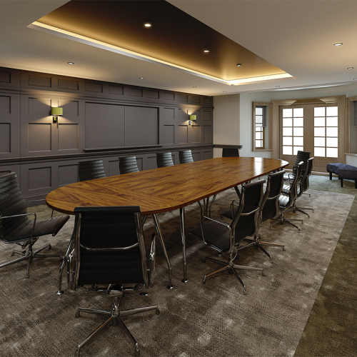 Oxford boardroom visual 72 pixel images 1200 x 800 document