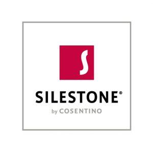 SILESTONE_80x80_150ppp_RGB
