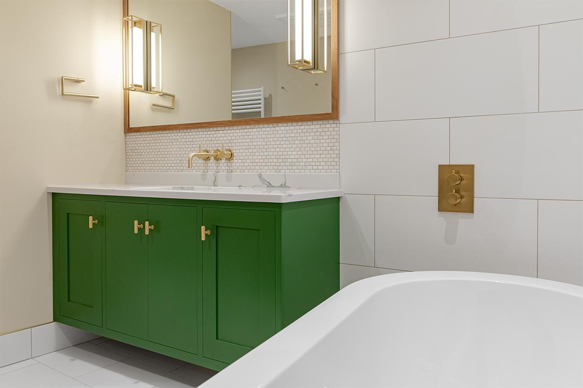 Westleigh Bathroom 72 pixel images 1200 x 800