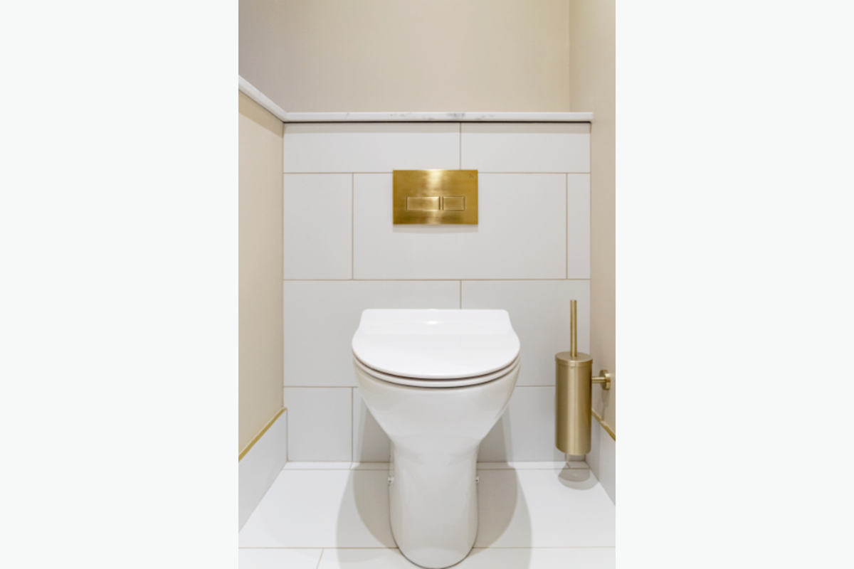 Westleigh toilet 72 pixel images 1200 x 800