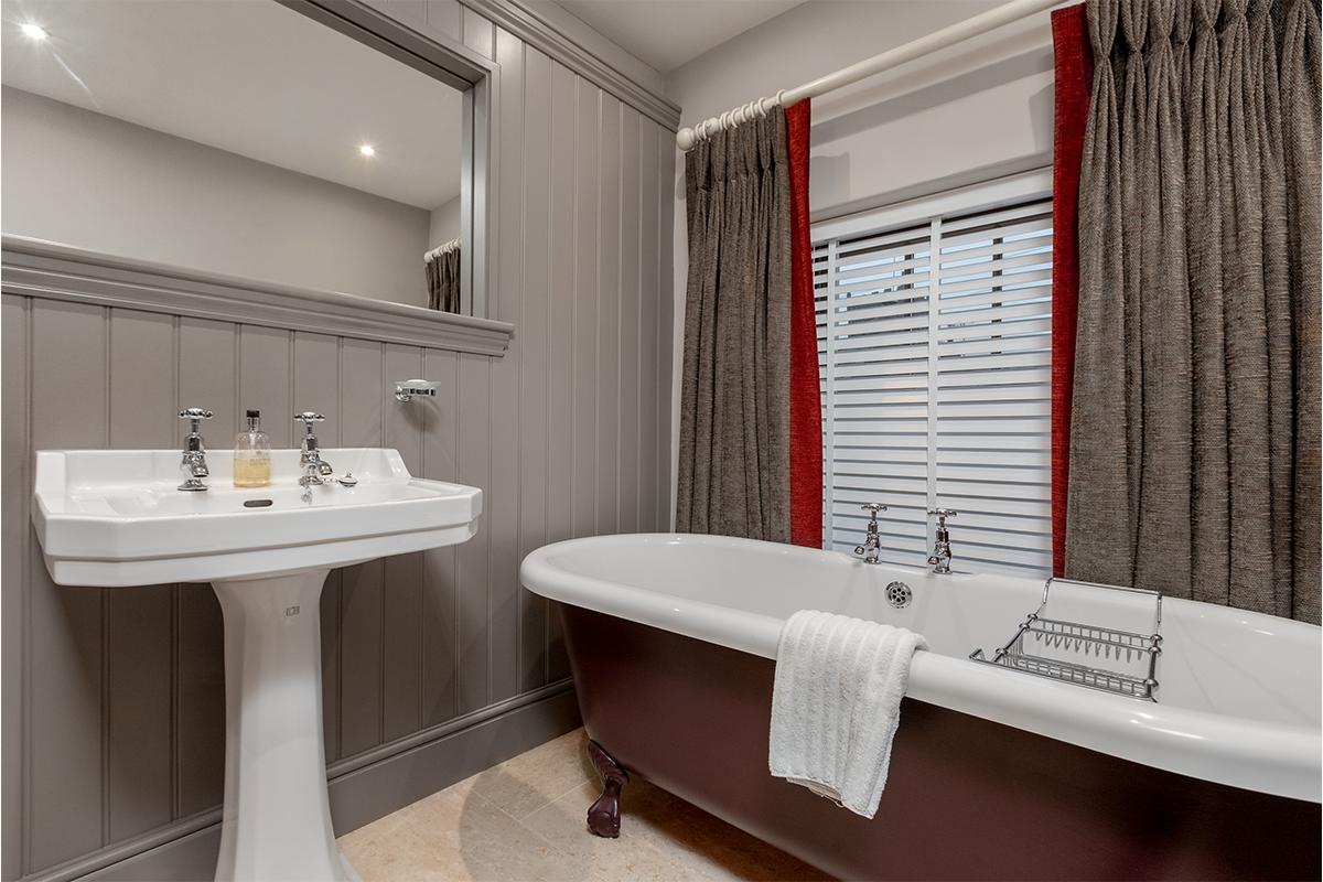croft bathroom panelling 2 72 pixel images 1200 x 800