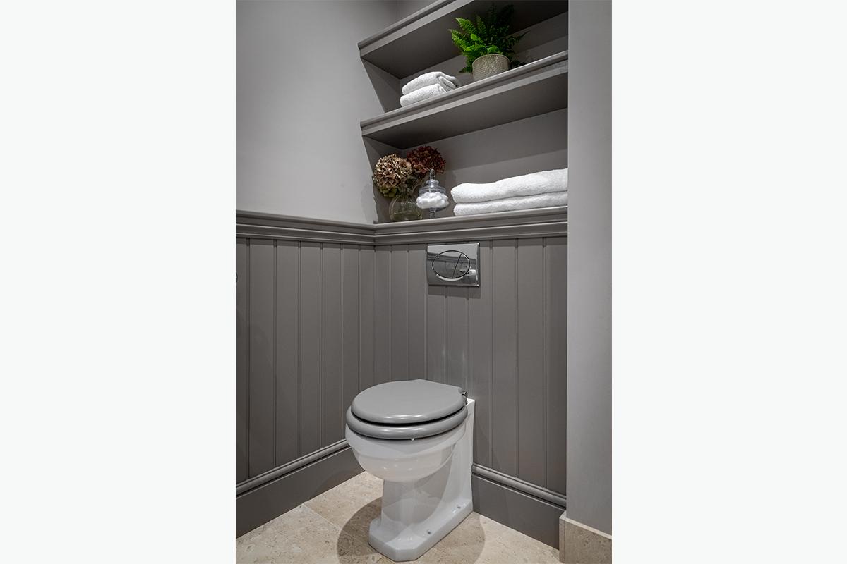 croft bathroom panelling 72 pixel images 1200 x 800