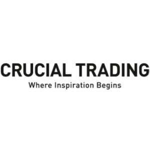 crucia trading 500 x 500