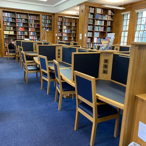 library furniture edited.jpg