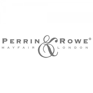 perrin and rowe 500 x 500