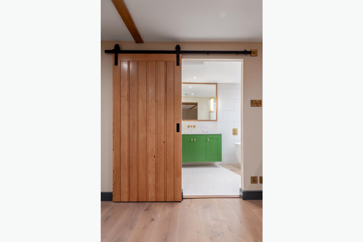 westligh bathroom door 72 pixel images 1200 x 800