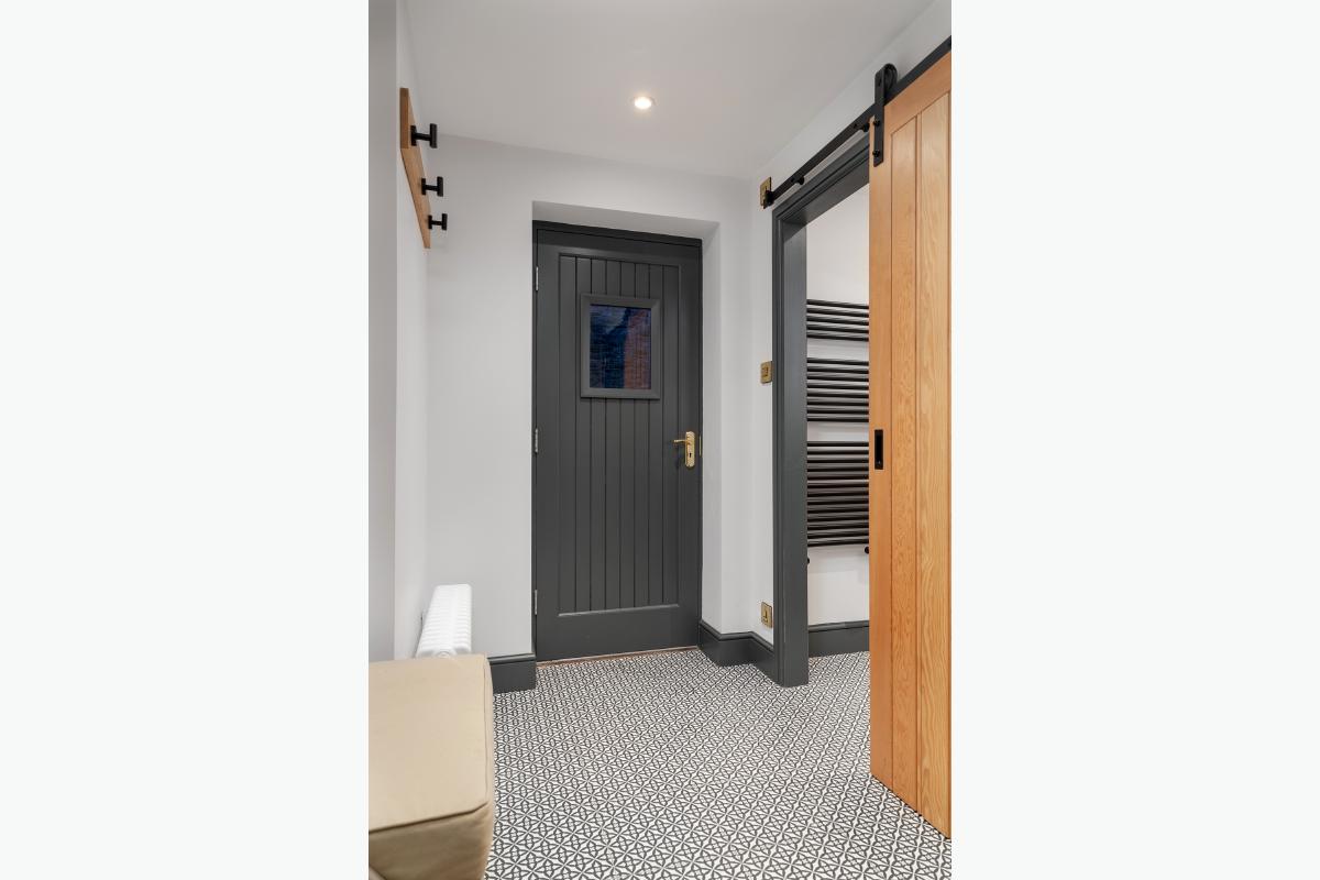 westligh grey front door 72 pixel images 1200 x 800